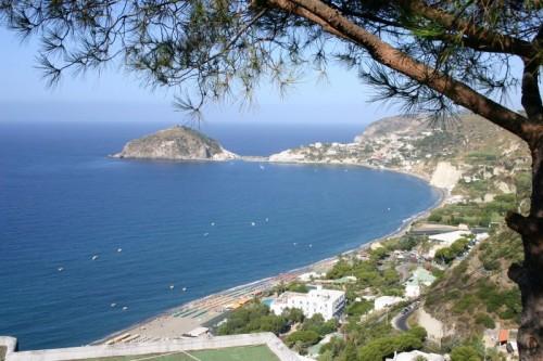 Barano d'Ischia - Sant'Angelo