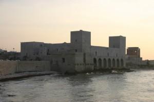 Fortezza e prigione