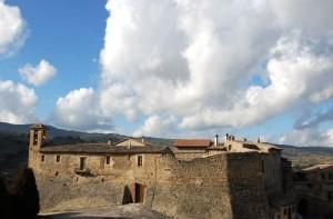 Castello di Torre del colle