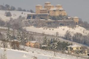 neve a torrechiara 2