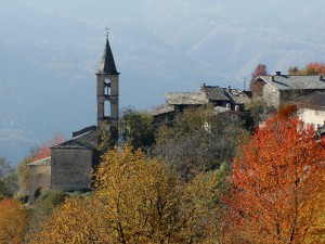 San Giovanni di Carnale