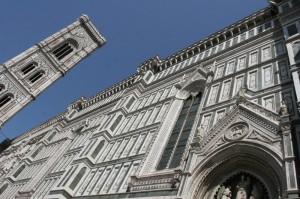 Il Duomo n.1