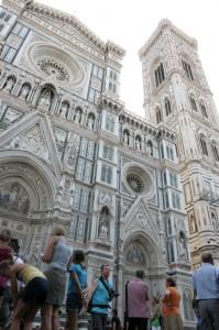 Il Duomo n.3