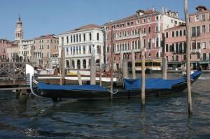 Venezia n.1