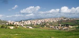 La Città di Lercara Friddi