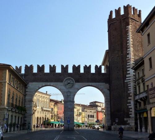 più recente reputazione affidabile vari colori Verona - L'Orologio…..