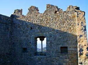 La Rocca di Campiglia