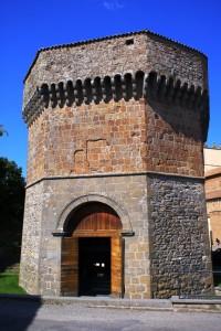 Torre Giulia De Jacopo