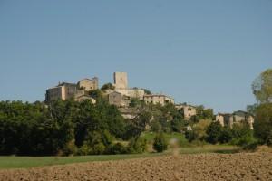 Petrella Guidi (Comune di Sant'agata Feltria)