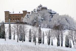 Inverno al Più Bello
