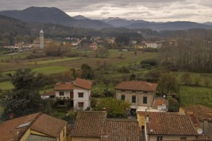 Nozzano San Pietro