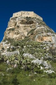 Castello Chiaro-Monte