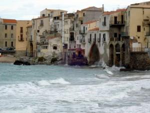 Il borgo più bello d'Italia