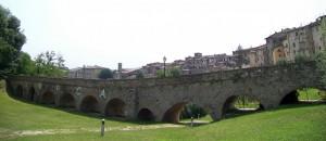 Veduta di Colle Val d'Elsa (1)