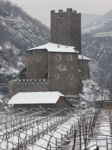 Castel Ried