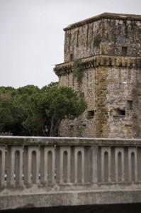 la Torre Matilde