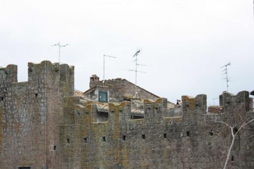 Vitorchiano - Castello di Vitorchiano ...tra Passato e Presente
