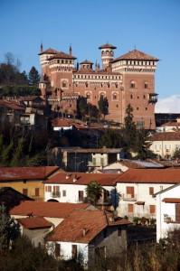 Castello di Cereseto 2