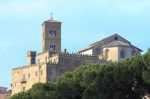castello di Sutri