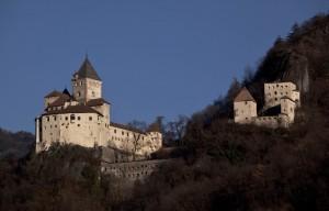 Castel Troutsburg