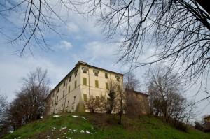Castello di Somaglia