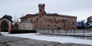 Ristorante Castello Di Buriasco - Buriasco - Italian 53