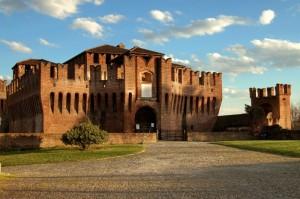 Rocca Sforzesca Soncino 2