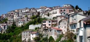 San Giorgio La Molara