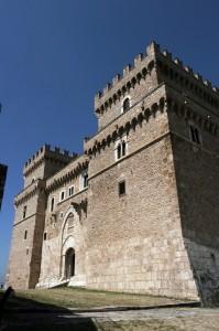 Il Castello n.2