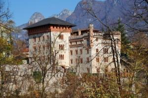 Castel Bortoluzzi