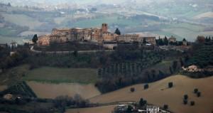 Monteleone di Fermo