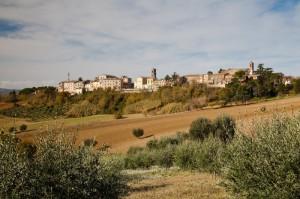 Maiolati