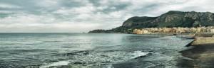 Sicilia. Aspra.