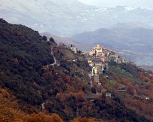 Canterano (Lazio)