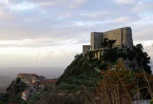 Borgo e rocca