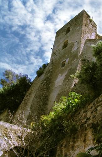 Ischia - Torre