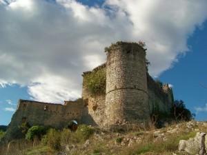 La Rocca Guidonesca