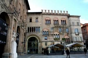 Parma Pr