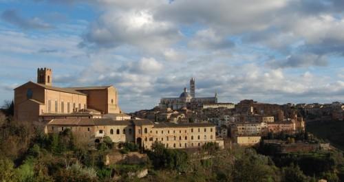 Siena - Siena...