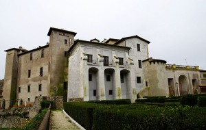 Castello Theodoli 1
