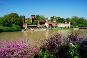 Il Borgo e la Rocca Medioevale