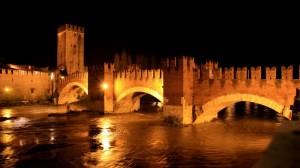 Il Ponte di CastelVecchio