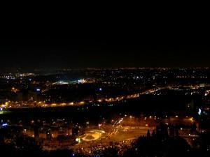 Notturno Romano