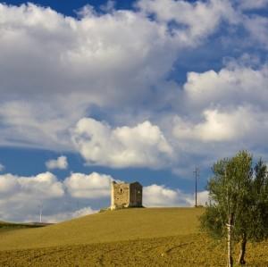 Torre di Albospino - Due