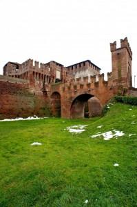 Castello di Soncino 3