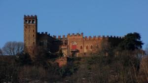 castello di camino