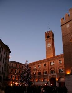 Palazzo dei Trecento 3
