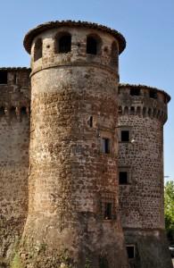 La Torre a Nord