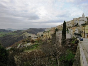 Ancora in Molise