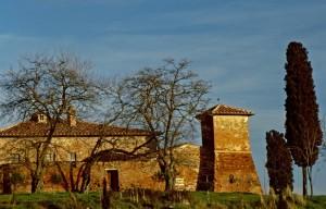 Il castello di Leonina